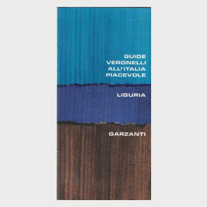 Book Cover: G.A.OTTAVI E I 50 ANNI DE IL COLTIVATORE