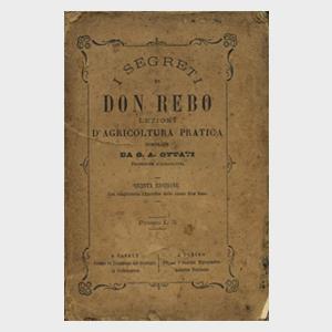 Book Cover: LA COOPERAZIONE NELLA INDUSTRIA ENOLOGICA