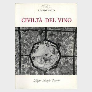 Book Cover: L'ALLEVAMENTO DEL VITELLO DI RAZZA LATTIFERA